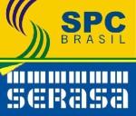 spc-serasa